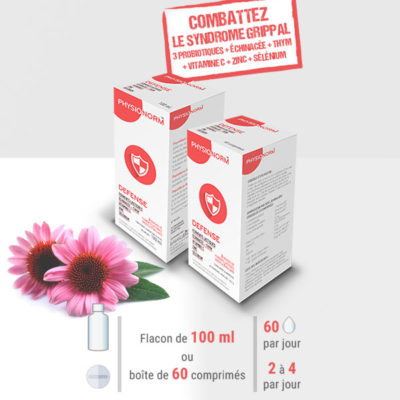 Physionorm-defense-complement-alimentaire-posologie-2