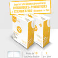 Physionorm-immunite-complement-alimentaire-posologie