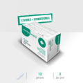 Physionorm-plus-complement-alimentaire-posologie