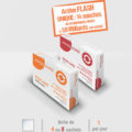 Physionorm-resflore-complement-alimentaire-posologie