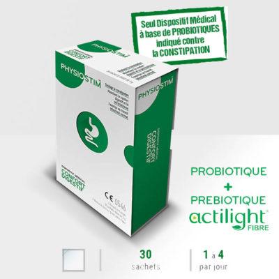 Physiostim-constipation-dispositif-medical