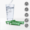 Physiostim-constipation-dispositif-medical-sachet