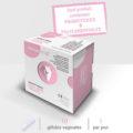 Physiostim-equilibre-vaginal-dispositif-medical