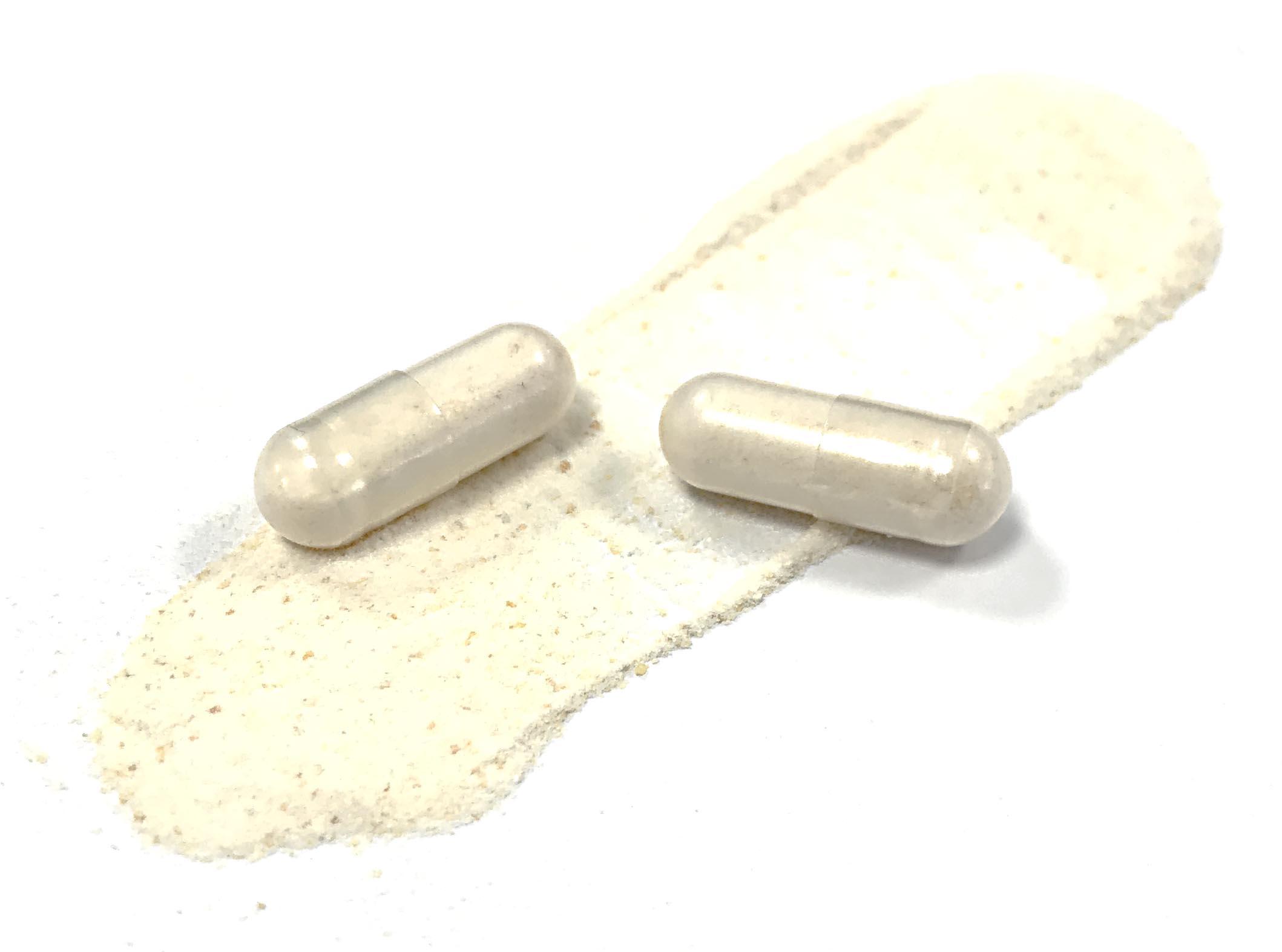 physionorm-gelule-texture