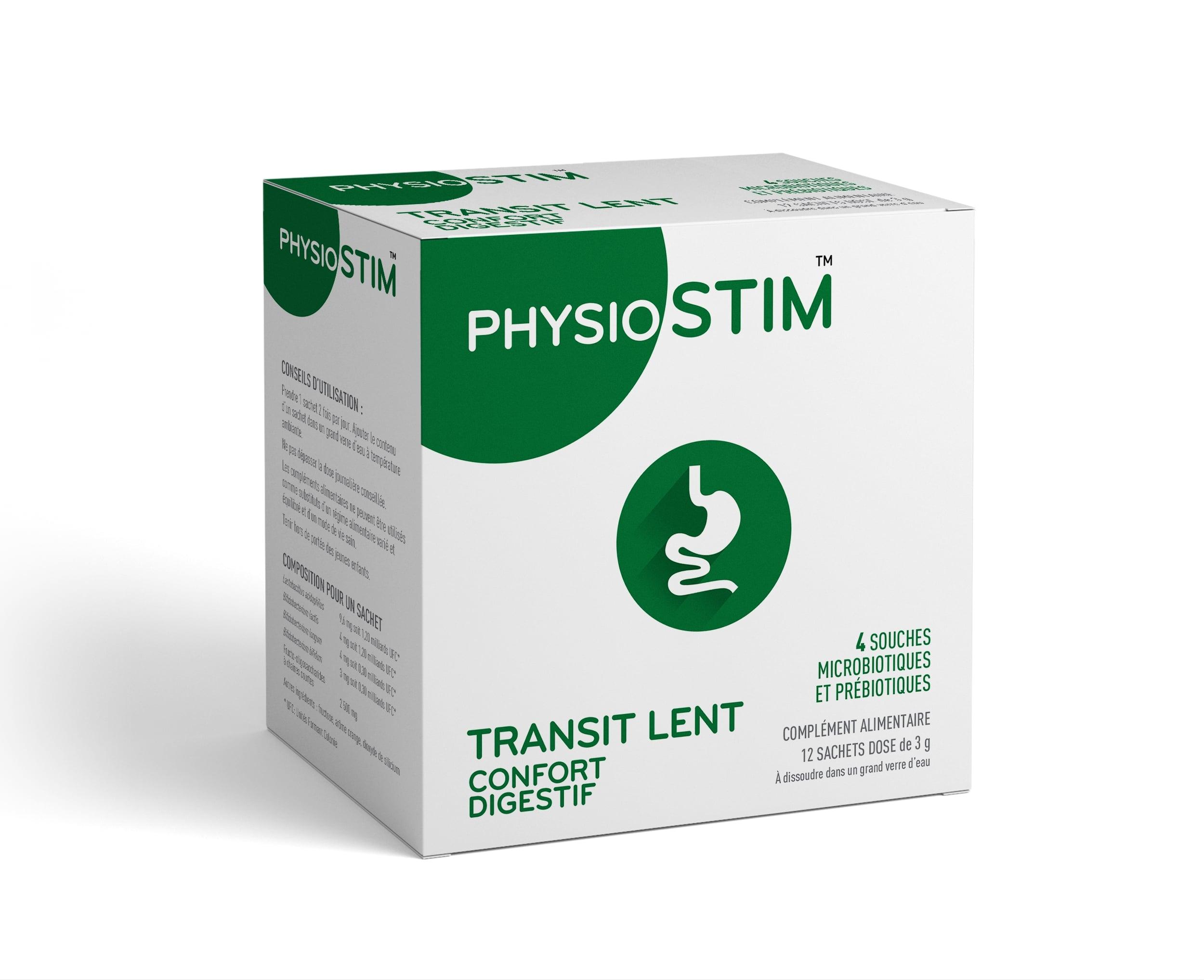 Laboratoire-Immubio-complement-alimentaire-PhysioSTIM-TL