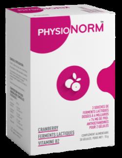 PhysioNorm-CRANBERRY-noshadow