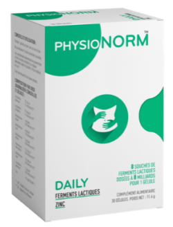 PhysioNorm-DAILY-noshadow