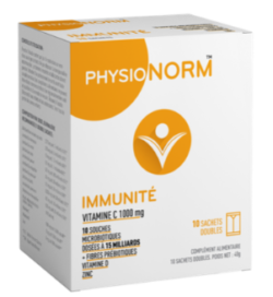 PhysioNorm-IMMUNITE-noshadow