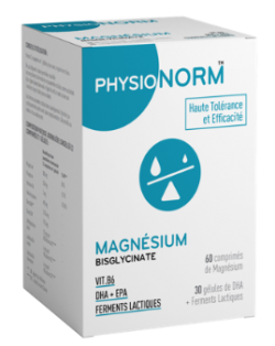 PhysioNorm-Magnesium-noshadow