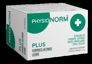 PhysioNorm-PLUS-noshadow
