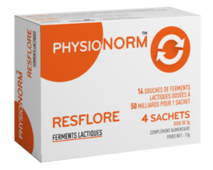 PhysioNorm-RESFLORE-4-noshadow