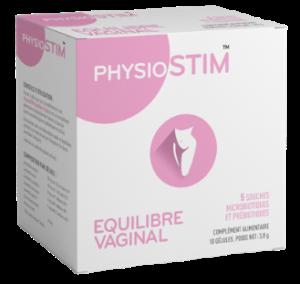 PhysioSTIM-EV-noshadow