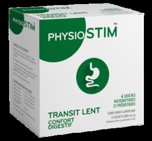 PhysioSTIM-TL-noshadow