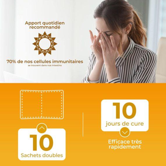 Laboratoire-immubio-Physionorm-immunite-poso